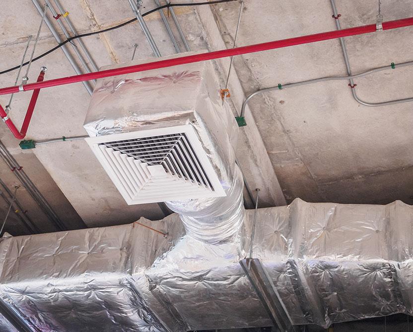 Fireweed Home Comfort HVAC Experts